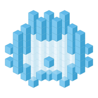 Логотип компании «Фогстрим»