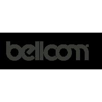 Логотип компании «Bellcom Estonia»