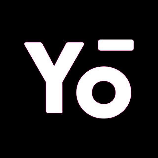 Логотип компании «Yoldi»