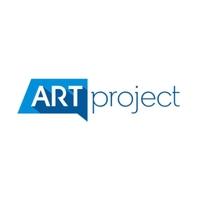 Логотип компании «ART Project»