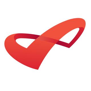 Логотип компании «Virtu Systems»