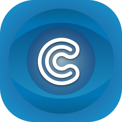 Логотип компании «Connect Software»