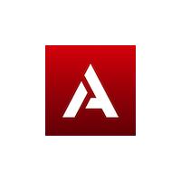 Логотип компании «Ариан»