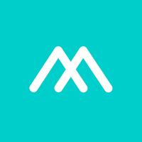 Логотип компании «Magneta.ai»
