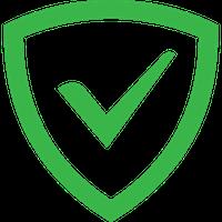 Логотип компании «Перформикс»
