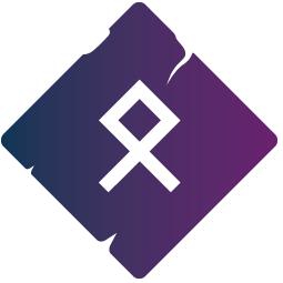 Логотип компании «Legacy»