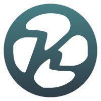Логотип компании «KnamAuto»