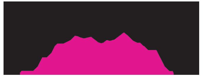 Логотип компании «PinkMan»