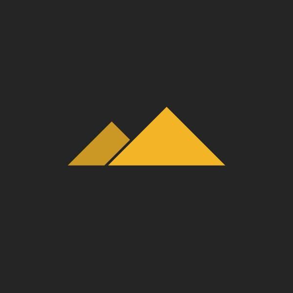 Логотип компании «Yukon»