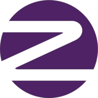 Логотип компании «ZeeNG»