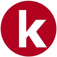 Логотип компании «Kadam.net»
