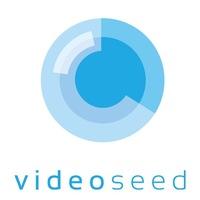 Логотип компании «Videoseed»