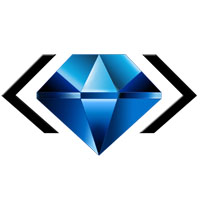 Логотип компании «Ideal Code»