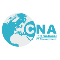 CNA International IT Recruitment