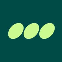 Логотип компании «igooods»