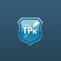 АО «Технологии радиоконтроля»
