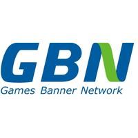 Логотип компании «GBN»
