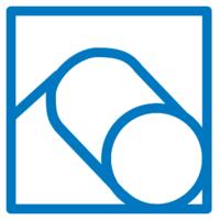 Логотип компании «АО «Геологика»»