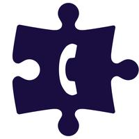 Логотип компании «Voximplant»