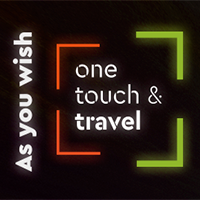 Onetouch.travel