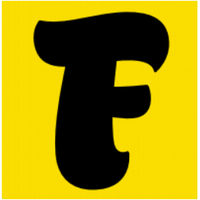 Логотип компании «Fiesta.city»