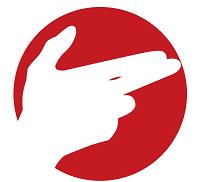 Логотип компании «air-gun.ru»
