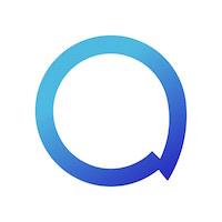 Логотип компании «Aparlay»