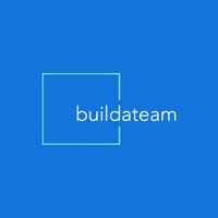 Логотип компании «Buildateam Russia»