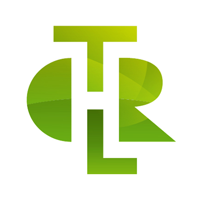 Логотип компании «Ctrlweb»