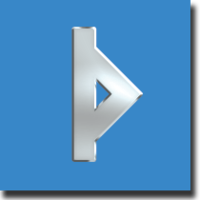 Логотип компании «Викинг»