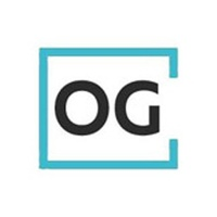 Логотип компании «Онград+»