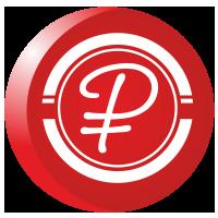 Логотип компании «Финанс-сервис»