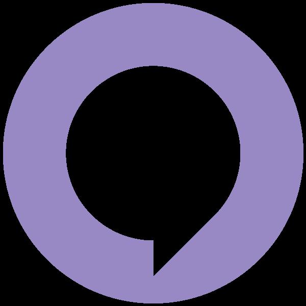 Логотип компании «Dialog»