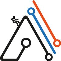 Логотип компании «A3 Technology»