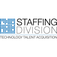 Staffing Division
