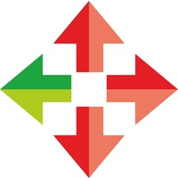 Логотип компании «EYELAND Бизнес сообщества»