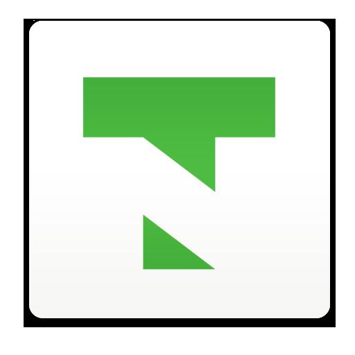 Логотип компании «Effective Media Liaison»