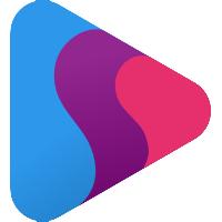 Логотип компании «S2 | Бизнес-приложения»