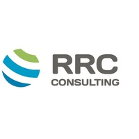 RRC-Consulting