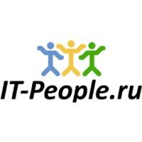 IT-People