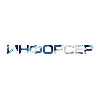Логотип компании «ИНФОРСЕР»