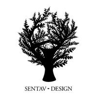 Sentav Design