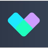 Логотип компании «100AM»