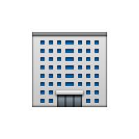 Логотип компании «Сделано»