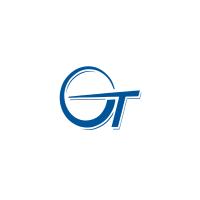 Логотип компании «СУПЕРТЕЛ, ОАО»