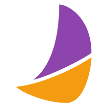 Логотип компании «Plumsail»