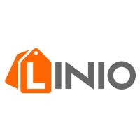 Логотип компании «Linio»
