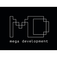 Mega-Dev