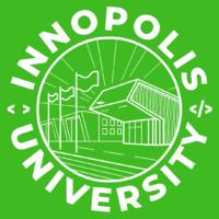 Университет Иннополис