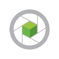 Логотип компании «Smart Engines»